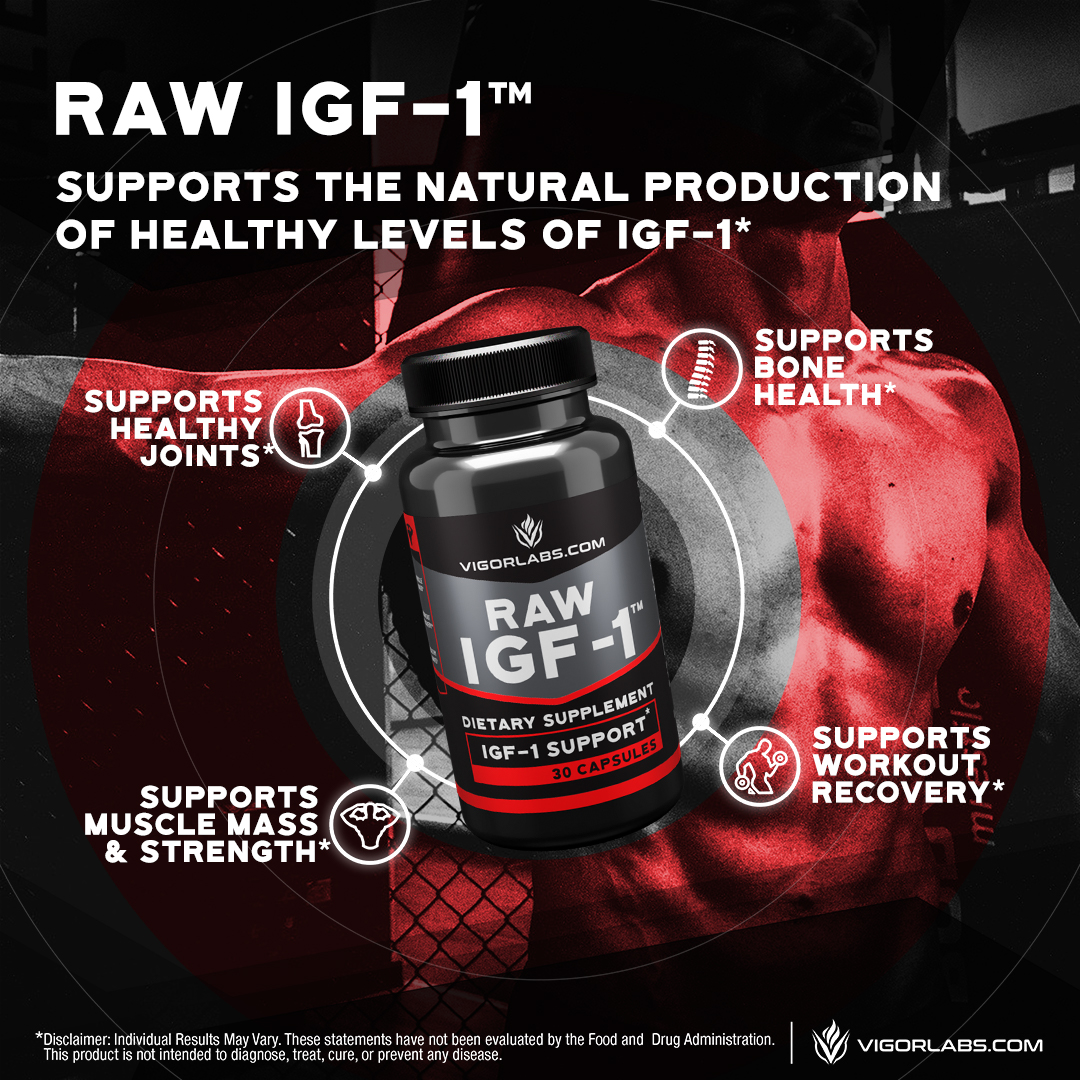 raw-igf-1-infographic.jpg
