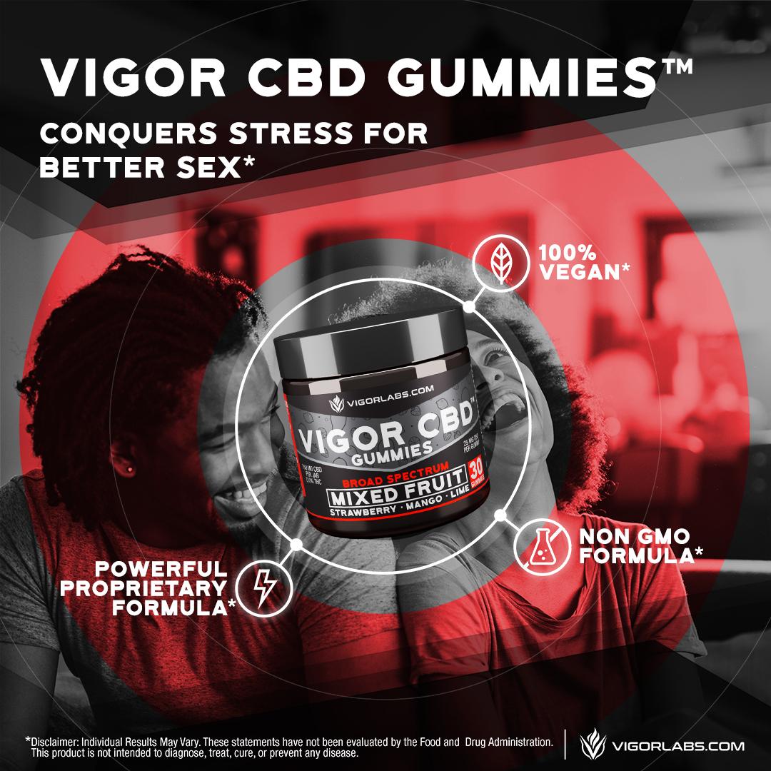 vigor-cbd-gummies-infographic.jpg