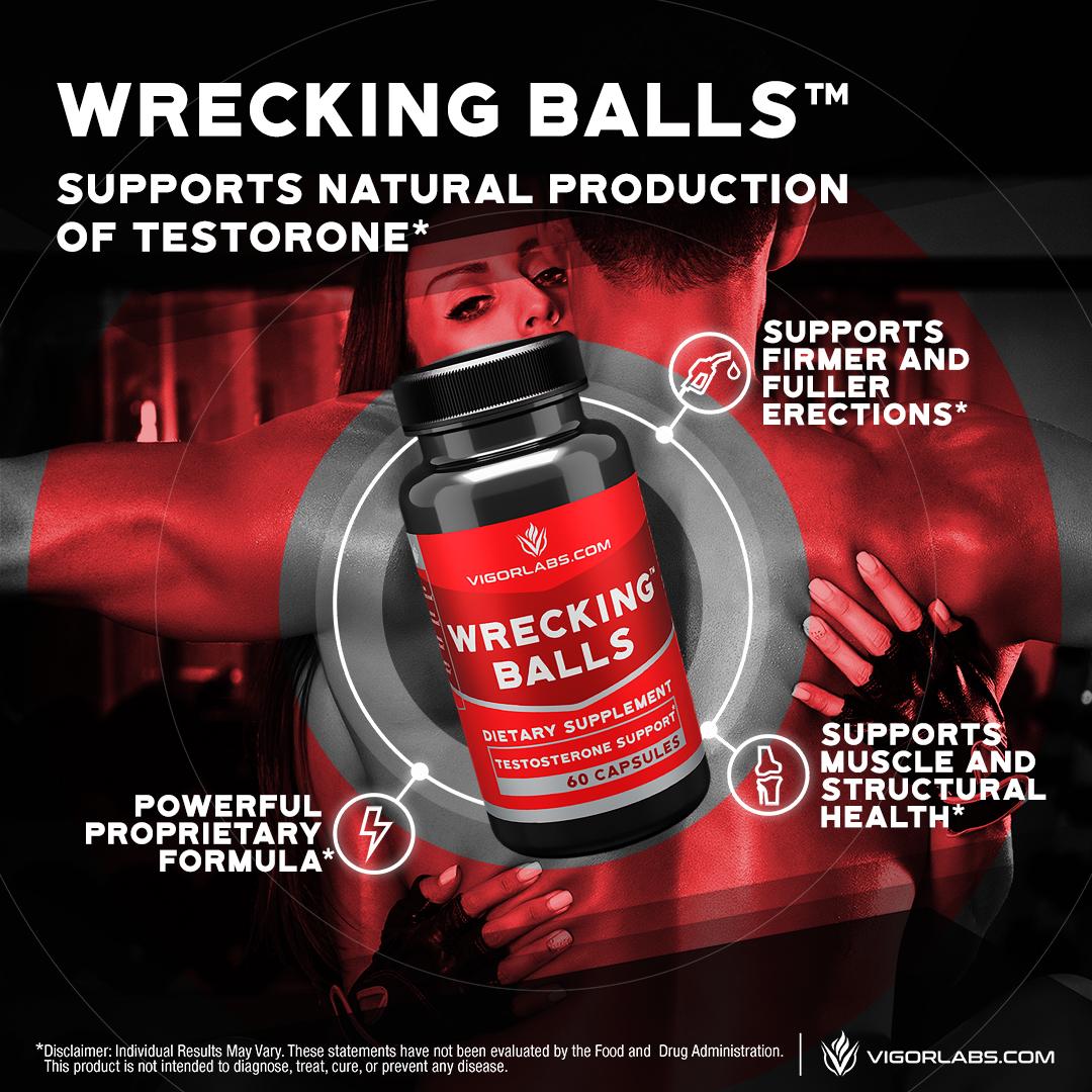 wrecking-balls-infographic.jpg