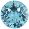 March - Lab Created Aquamarine