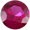 July - Lab Created Ruby