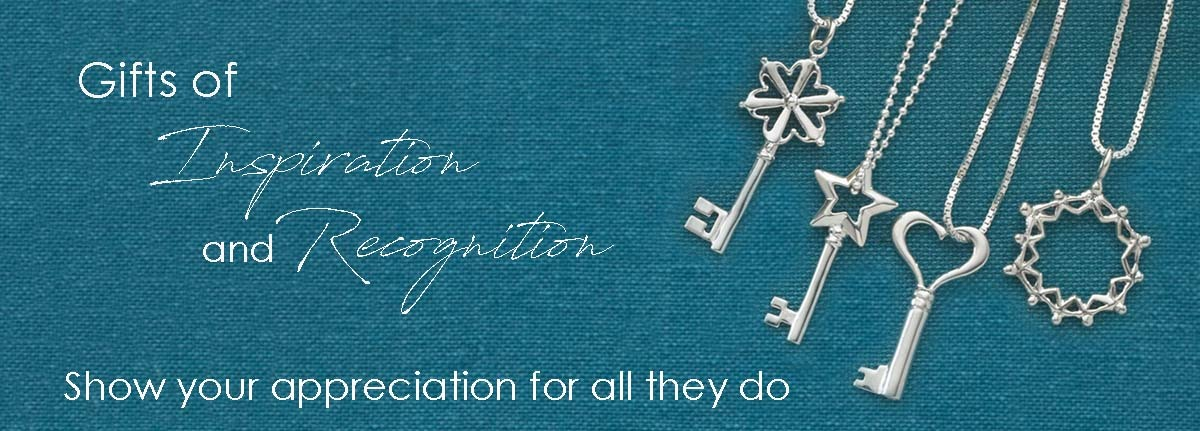 Recognition Gifts