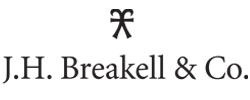 JH Breakell & Co.
