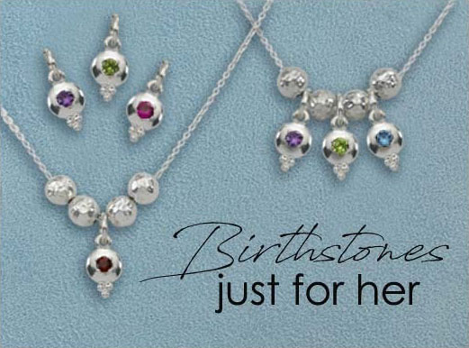 Birthstone-Just-for-Her