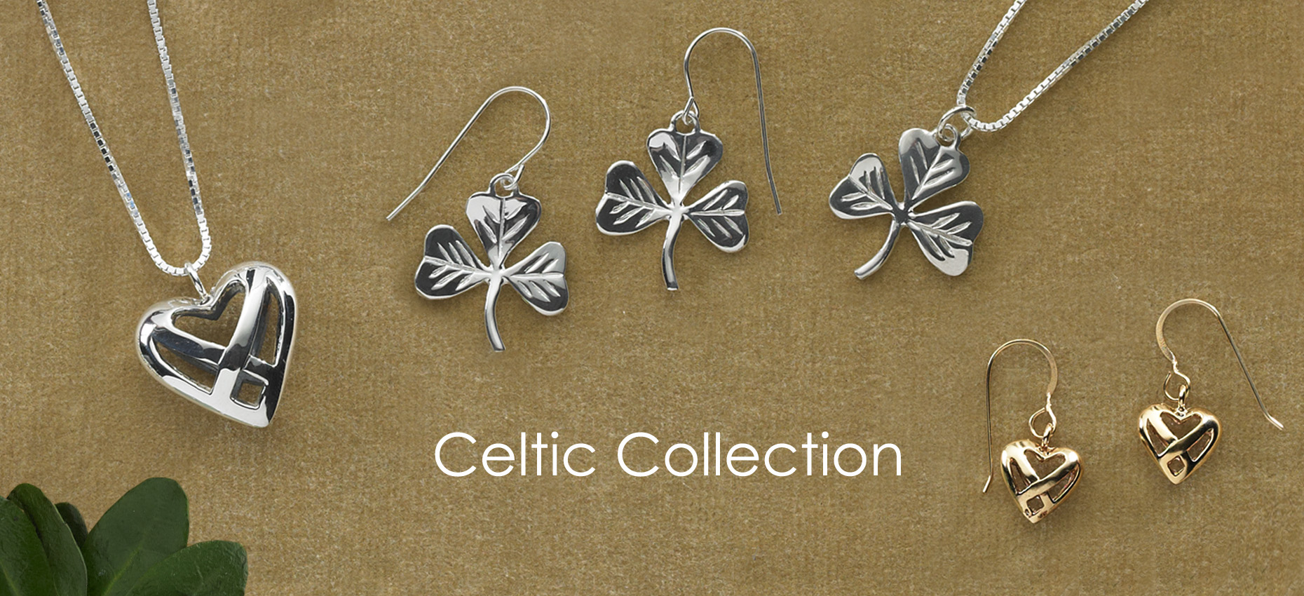 celtic-collection.jpg