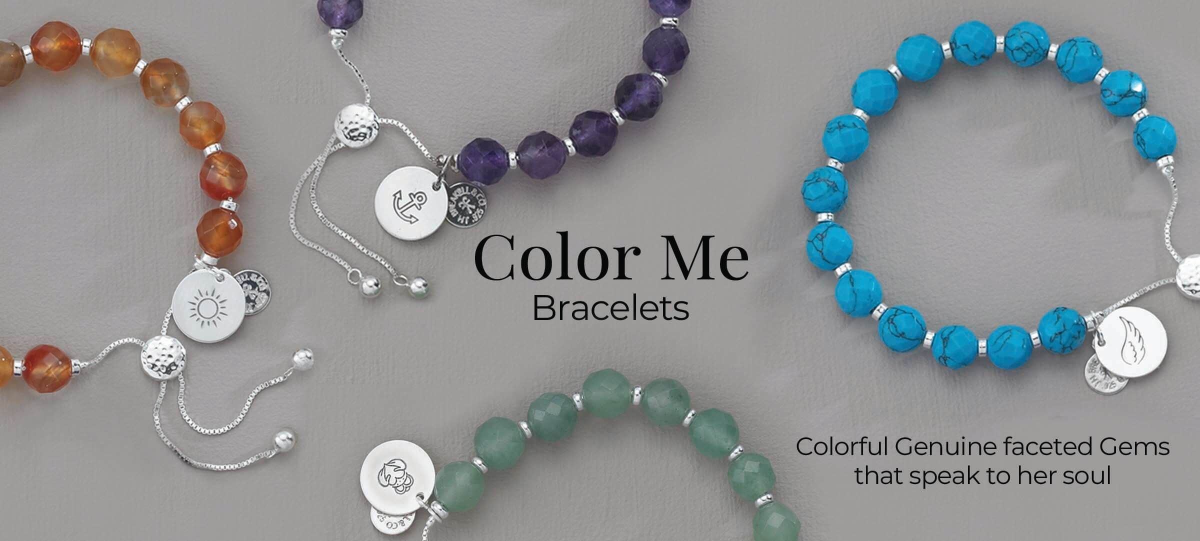 color-me-bracelets-landing.jpg