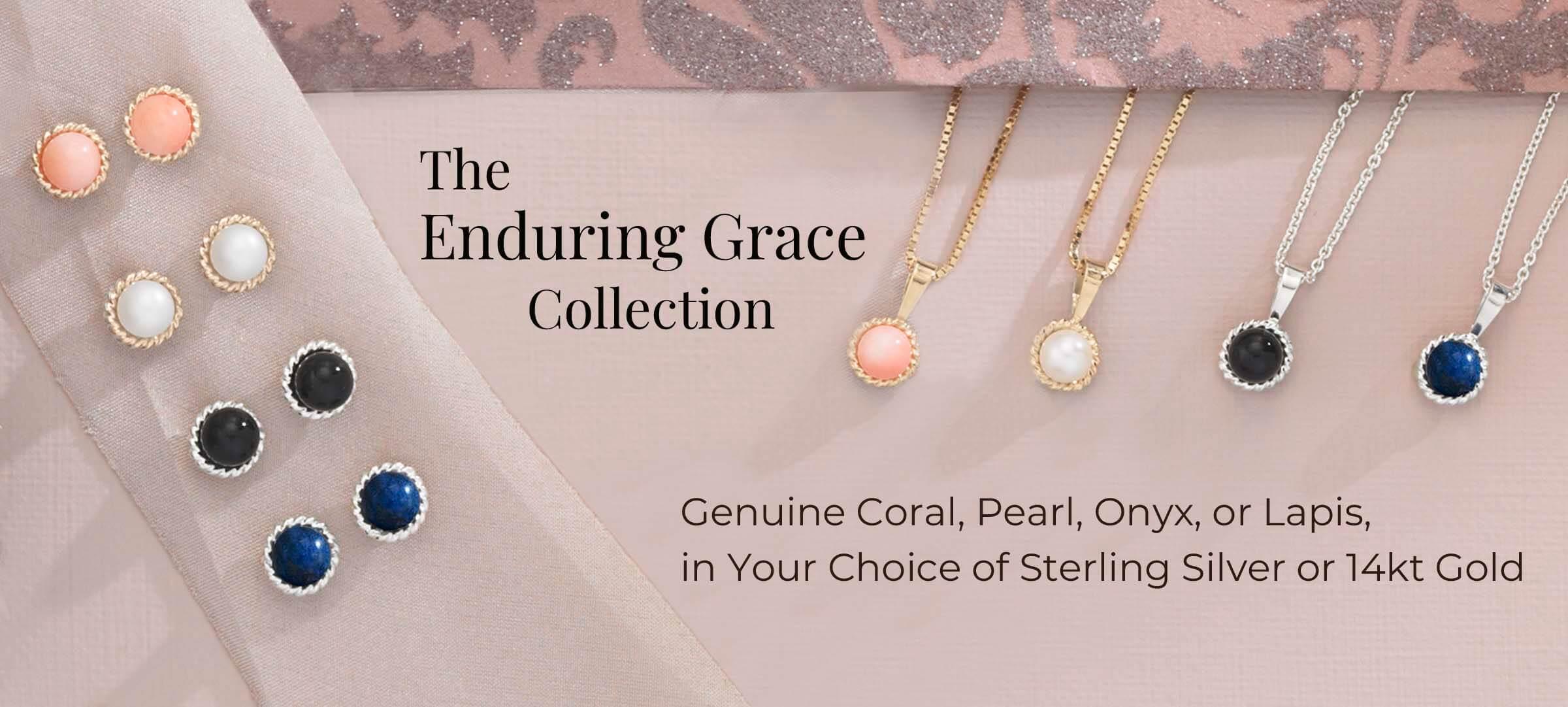 enduring-grace-reduced.jpg