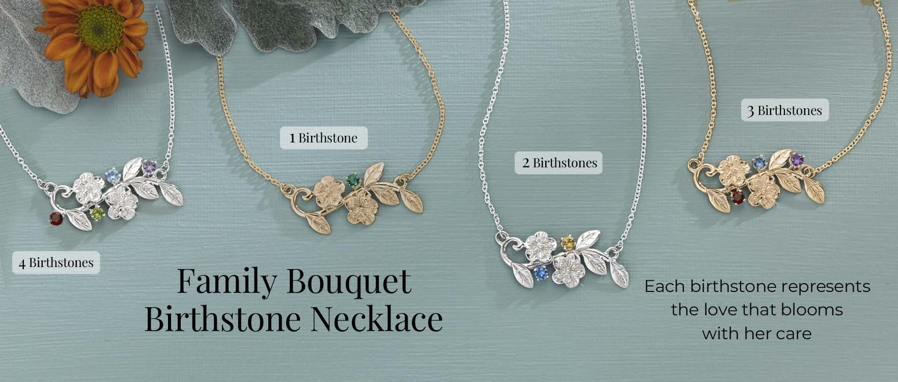 family-birthstone-bouquet-necklace.jpg
