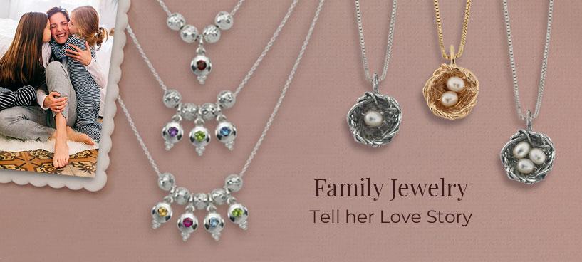 family-jewelry.jpg