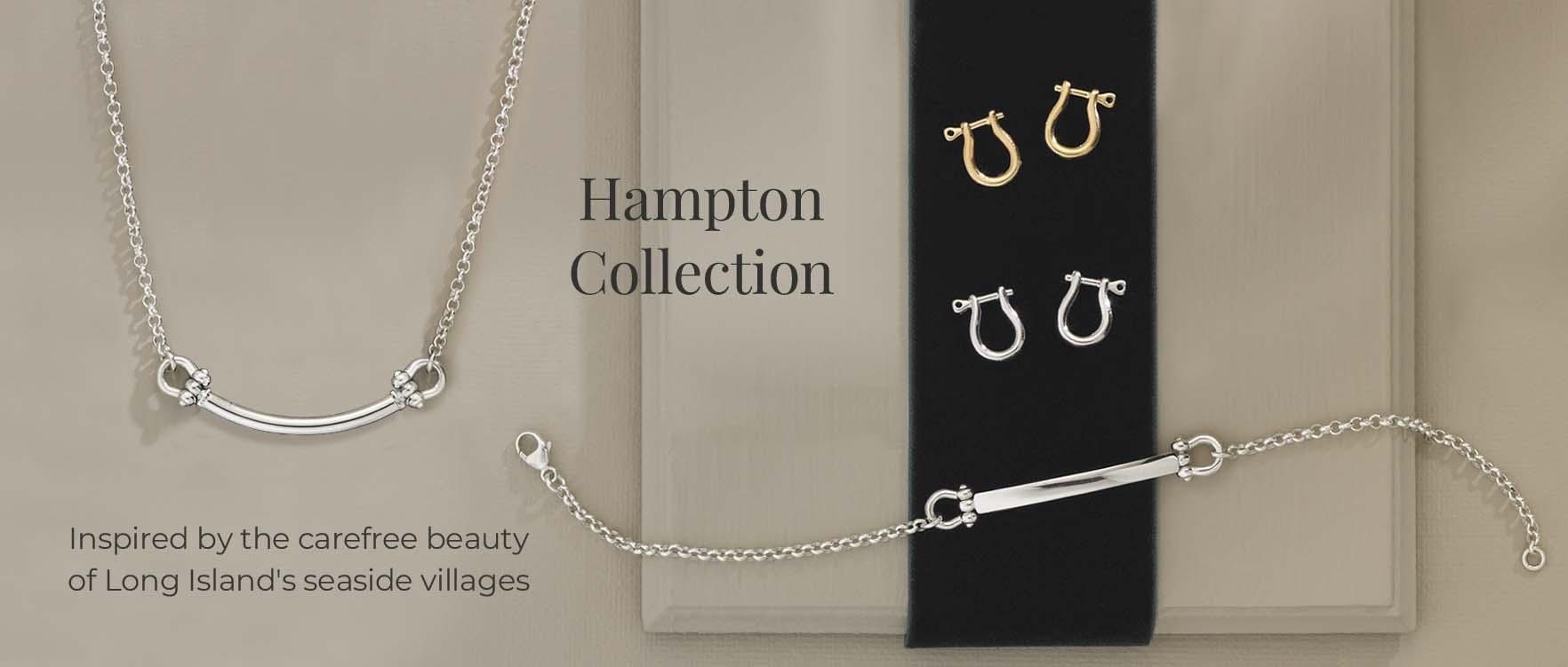hampton-collection-2.jpg