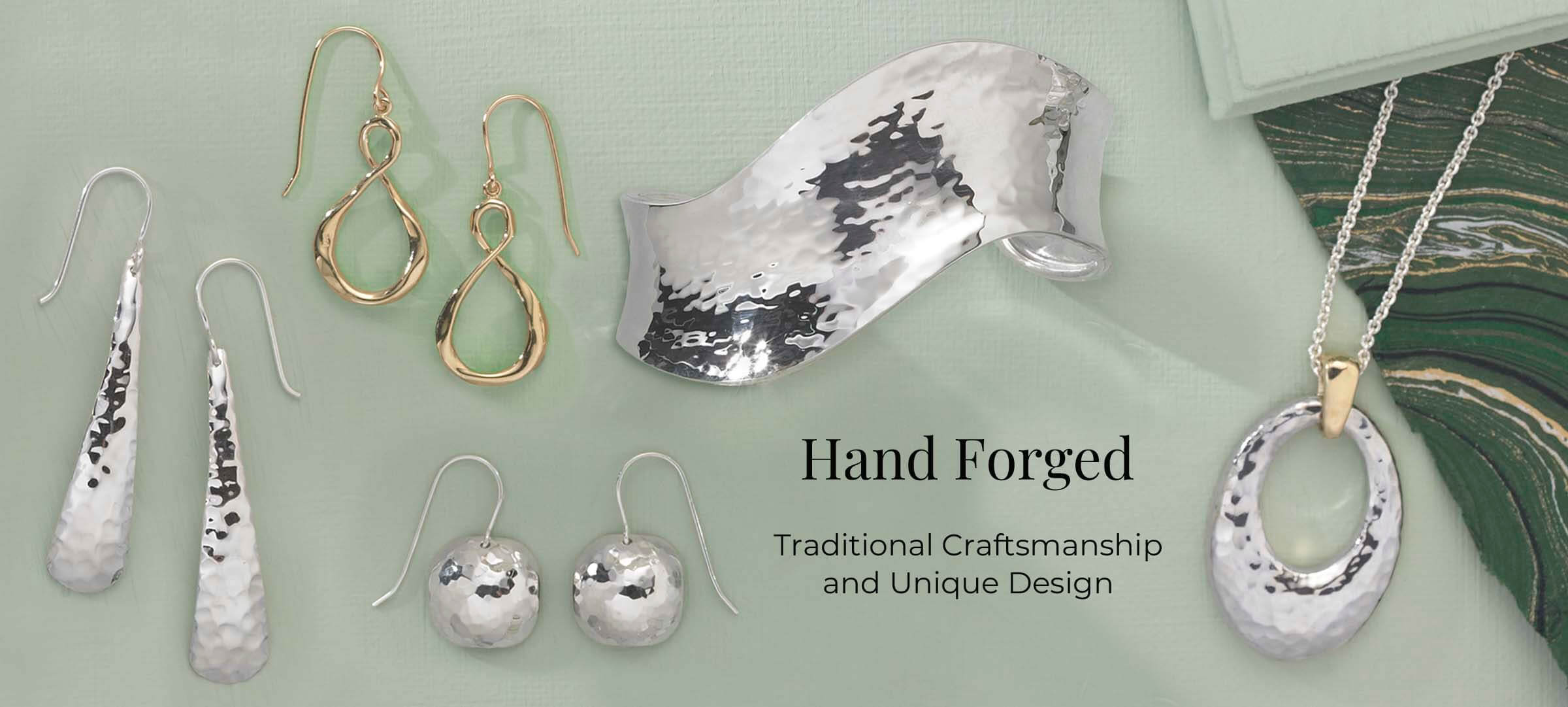 hand-forged-reduced.jpg