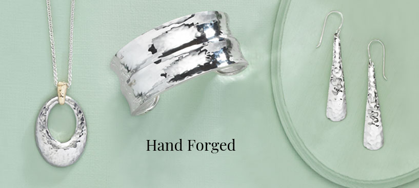 hand-forged1.jpg