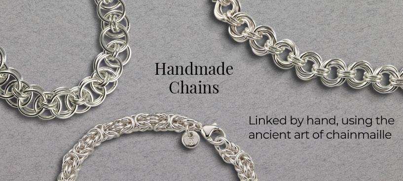 handmade-chains.jpg