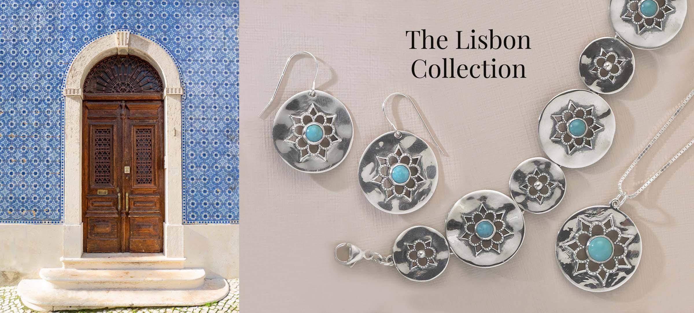 lisbon-collection-2.jpg