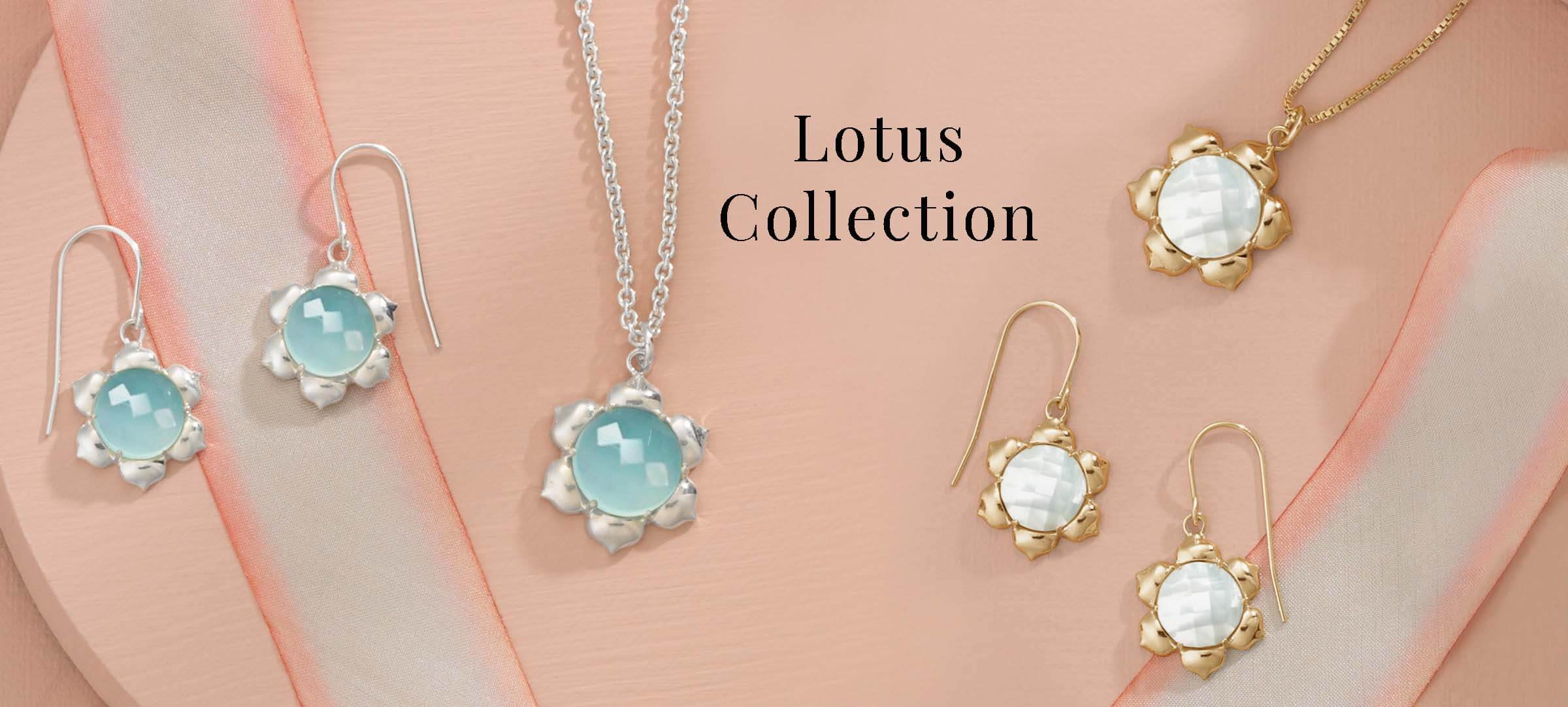 lotus-collection-reduced2.jpg