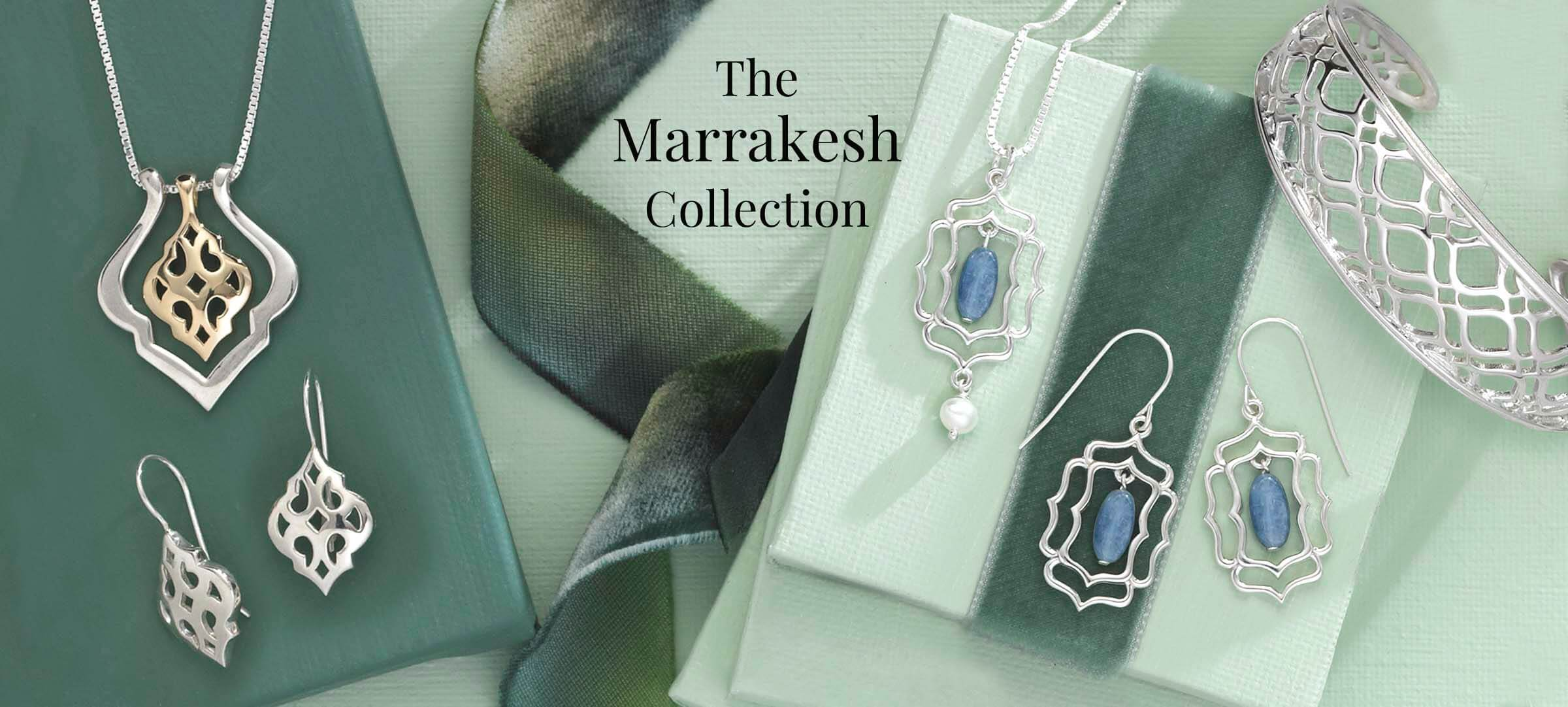 marrakesh-reduced.jpg
