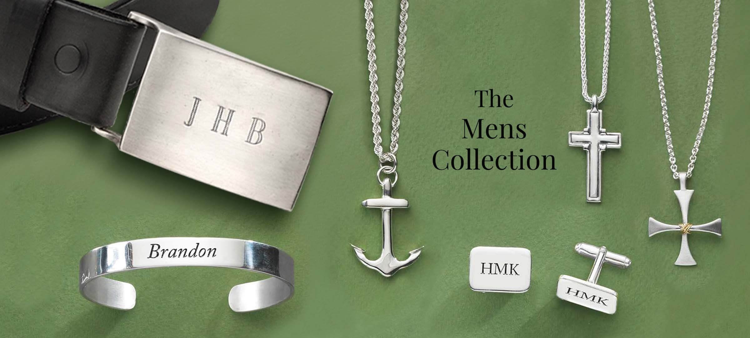 mens-collection-reduced.jpg