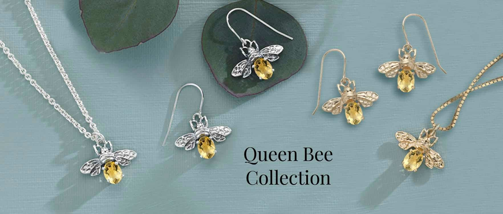 queen-bee-collection.jpg