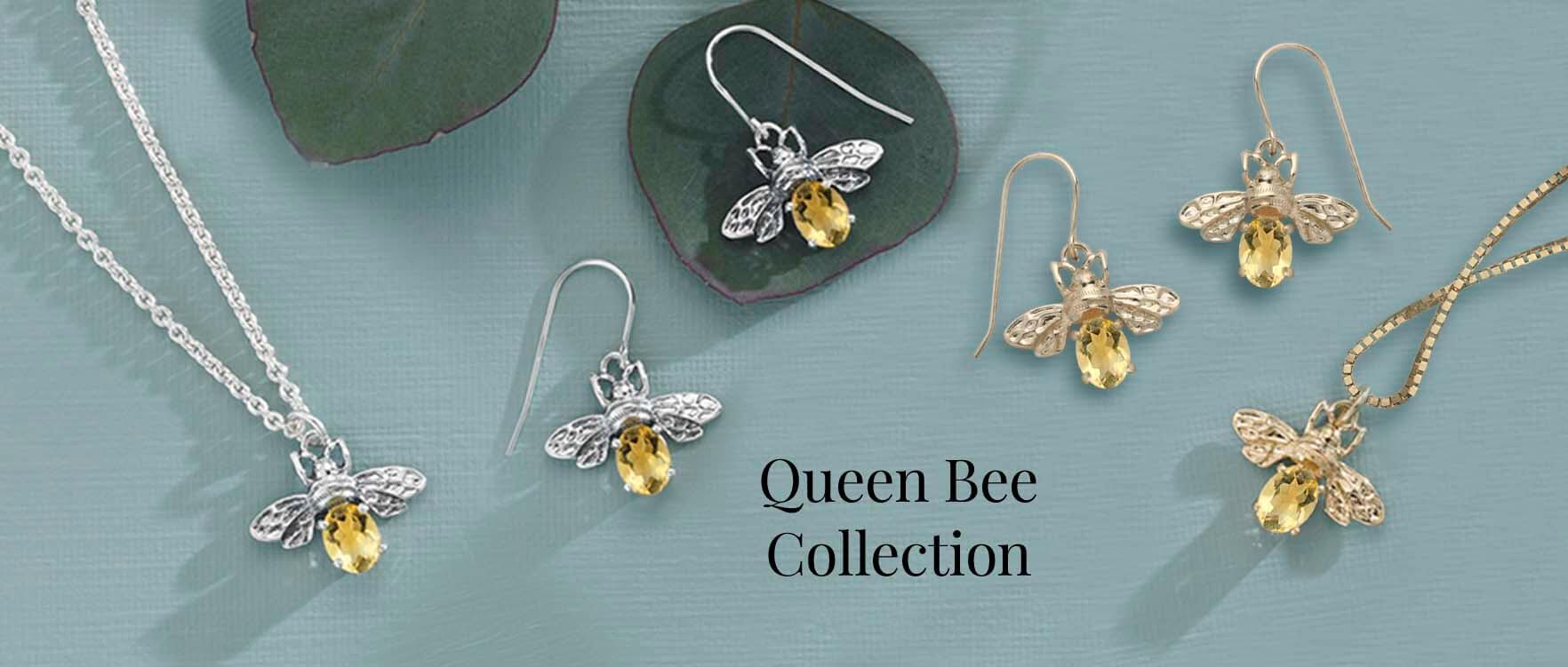 queen-bee-landing-reduced.jpg