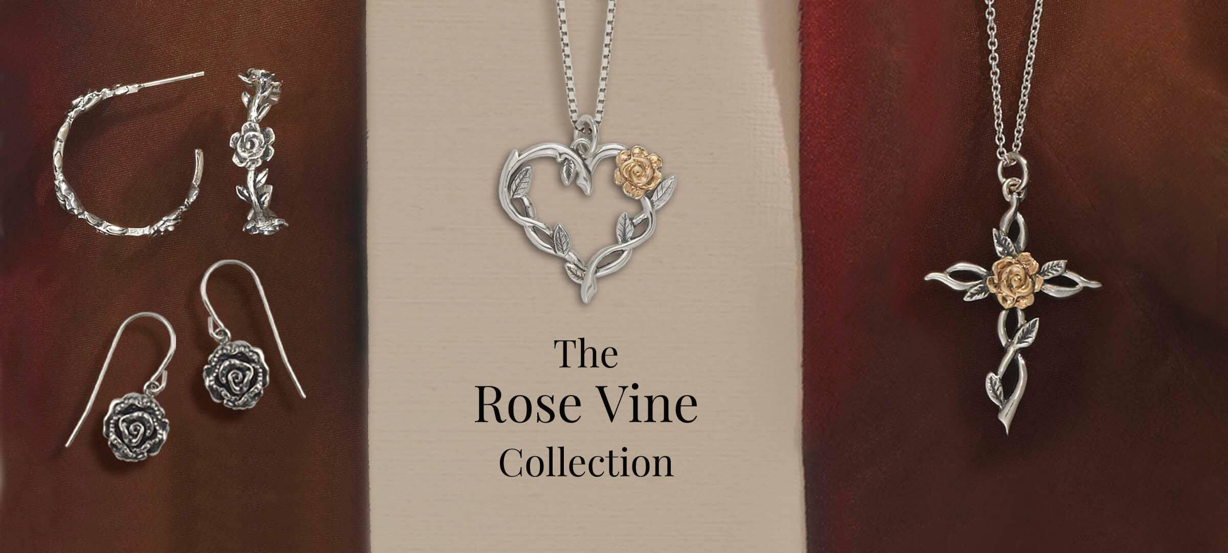 rose-vine-reduced.jpg