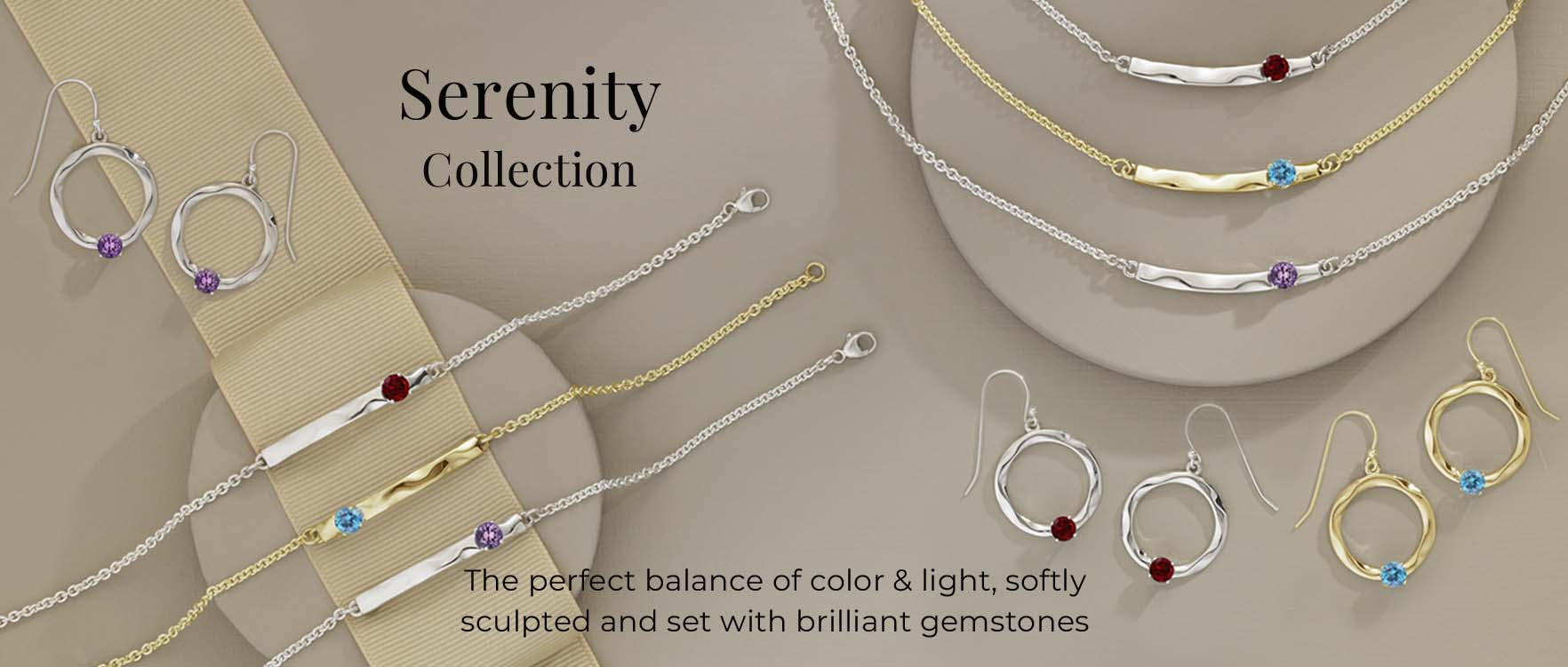 serenity-collection.jpg