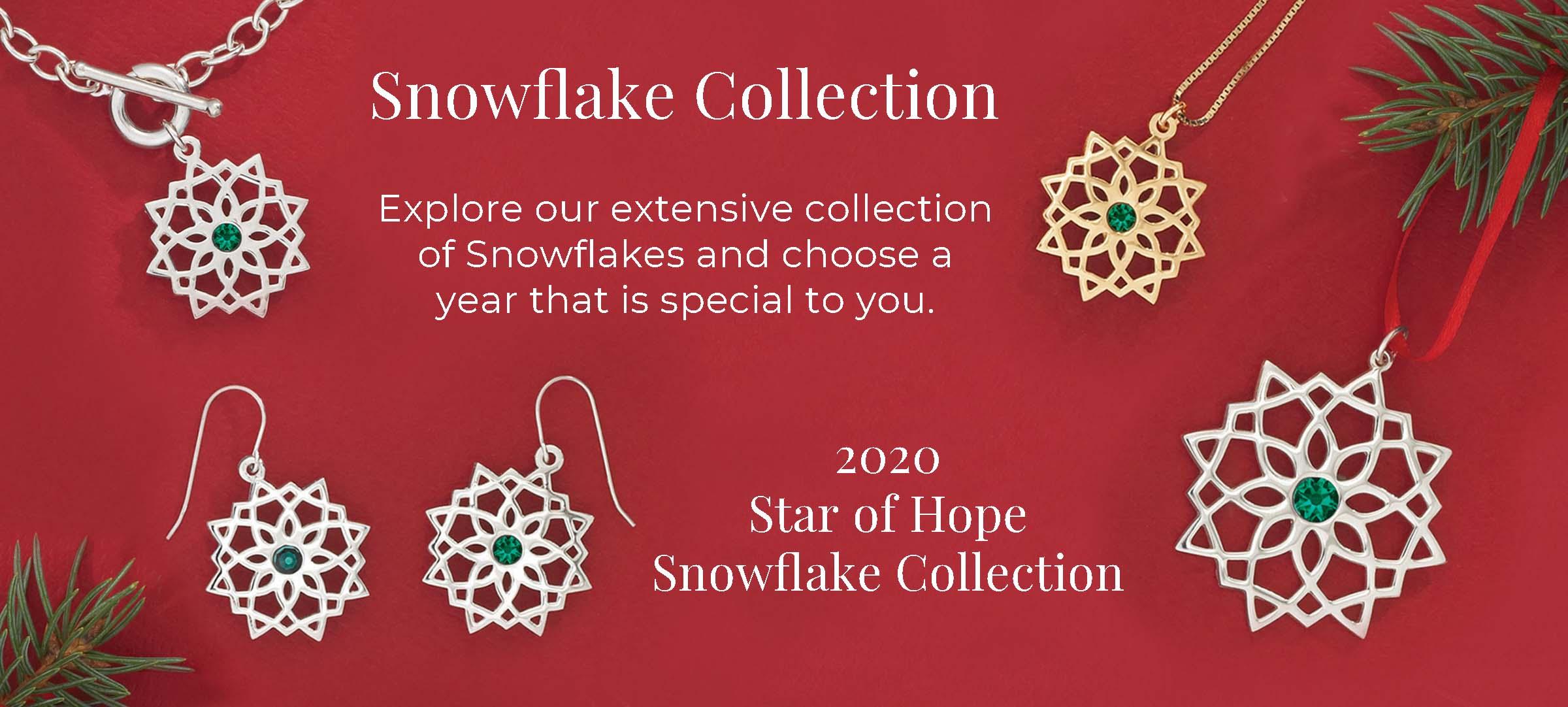 snowflake-landing-page-2.jpg