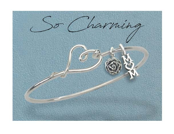 Charms-so-charming
