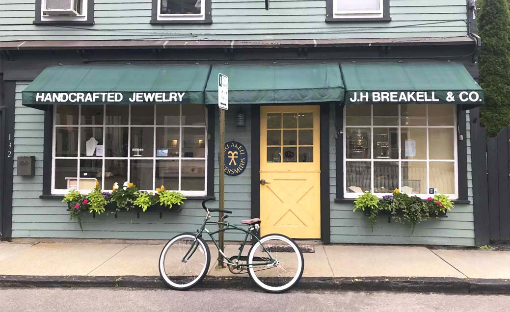 storefront-w-bicycle.jpg