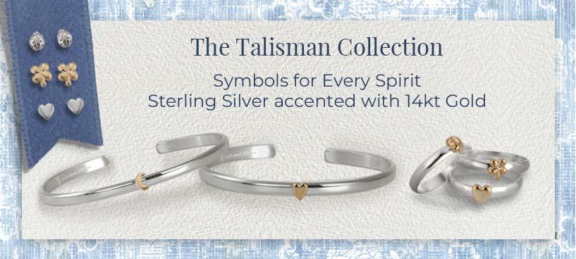 talisman-collection.jpg