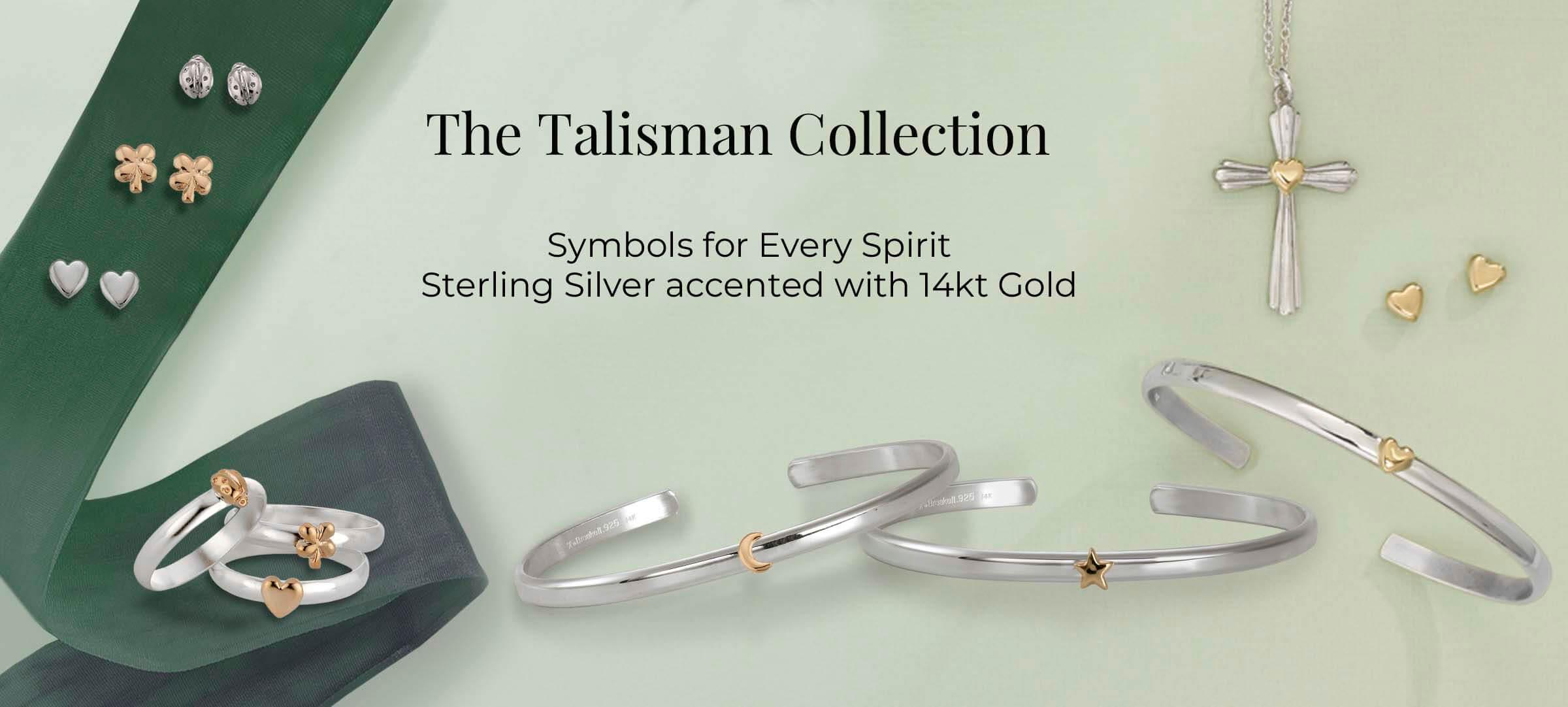 talisman-reduced.jpg