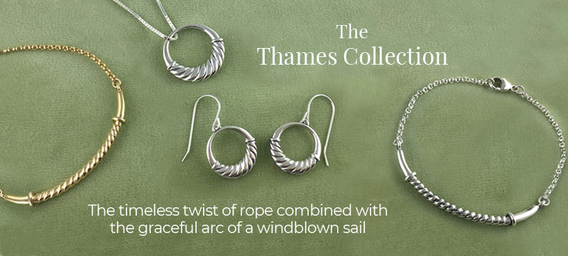 thames-collection.jpg