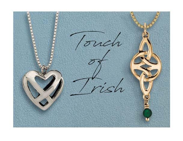 Celtic-touch-of-irish