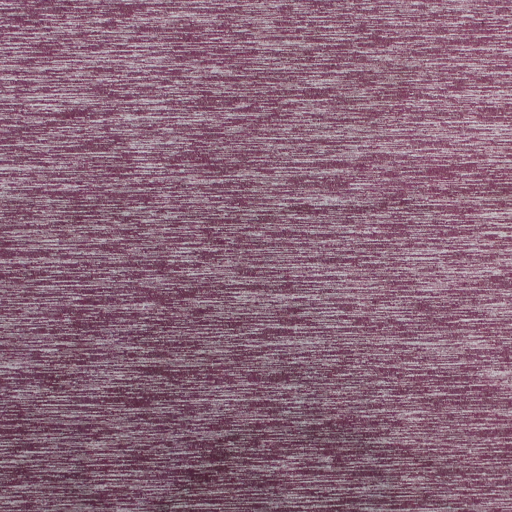 Purple Strata  Athletic Knit