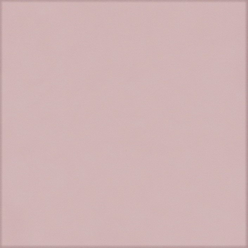 Dusty Pink Double Brushed Poly