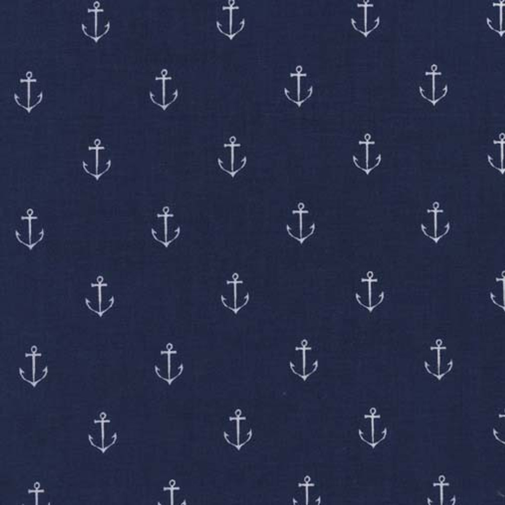 Anchor quilting cotton