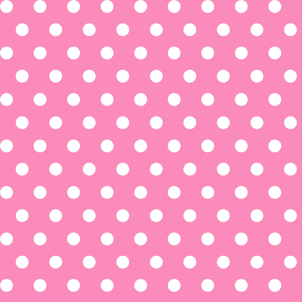 Pink and white UV 50+ swimsuit fabric