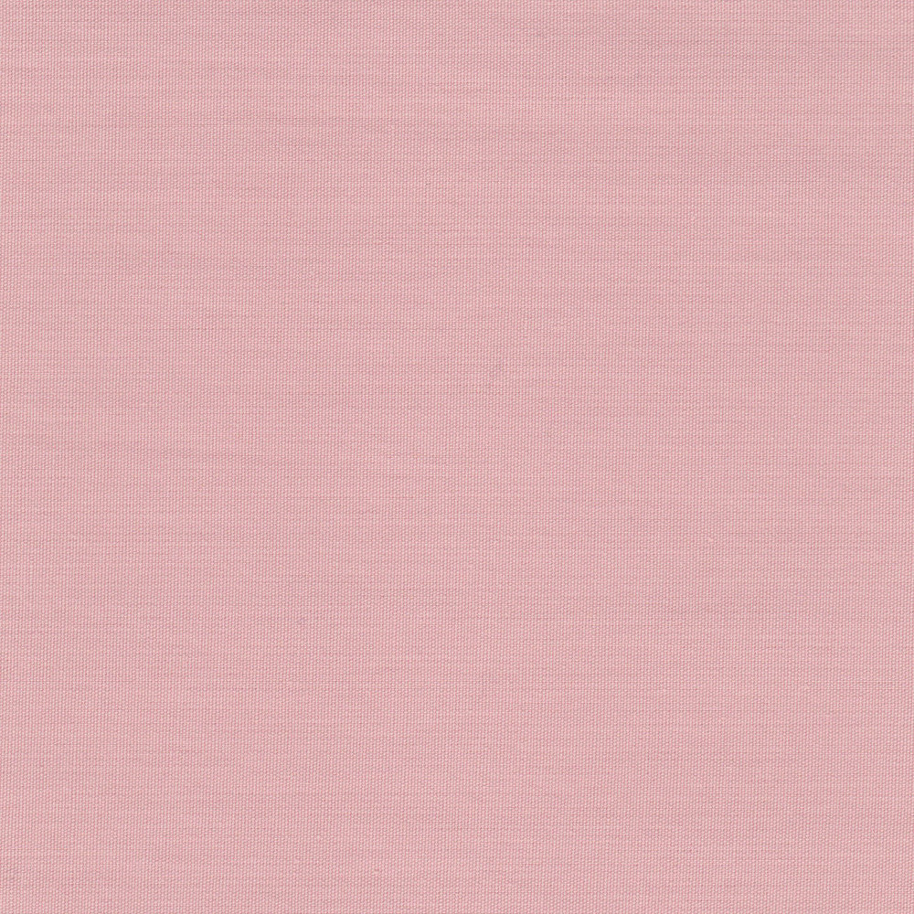Zen High Performance Athletic Knit in Blush