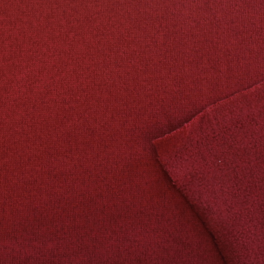 Polartec® Crimson Sweater Fleece