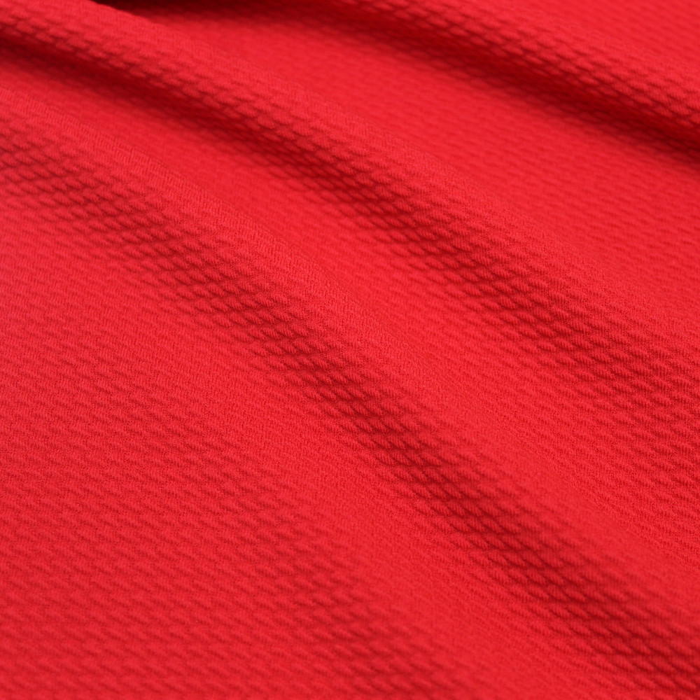 Red Bullet Knit