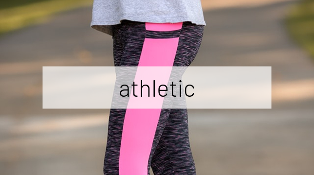 athletic.png