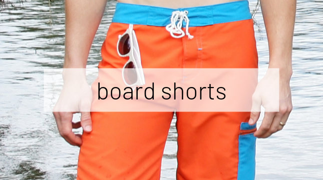 board-shorts.png