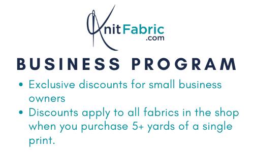 business-program.png