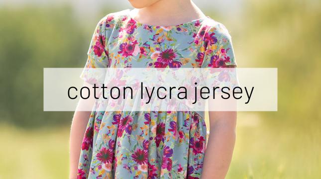 cotton-lycra-jersey.png
