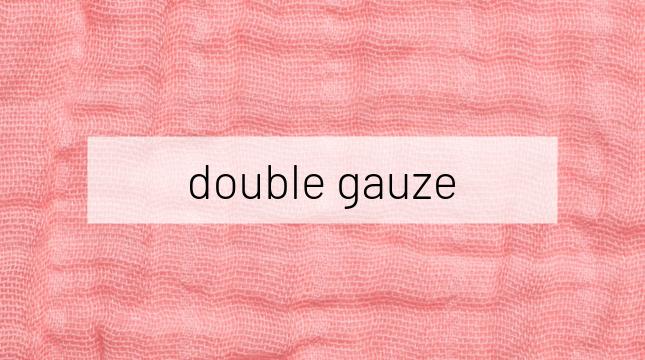 double-gauze.png