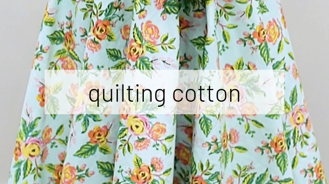 quilting-cotton.png