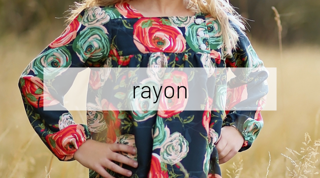 rayon.png