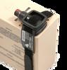 Adapter X590 Plug to Glenair Receptacle