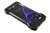 Galaxy S7 SLEEV Black