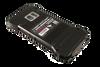 Juggernaut.Case Galaxy S7, black