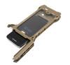 Juggernaut.Case Galaxy S7